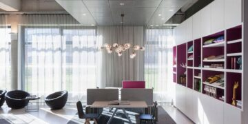 DE-Moxy_Hotel-1