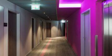 DE-Moxy_Hotel-3