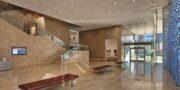 Chazen Museum of Art, University of Wisconsin: Madison WI, Architect: Machado Silvetti