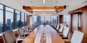 insight_office_custom_curved_ceiling_acoustical_fabric_decoustics-3-1-1140x600