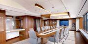 insight_office_custom_curved_ceiling_acoustical_fabric_decoustics (4)