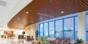 lg_Mayo_Clinic_AZ_Interiors_201610-2