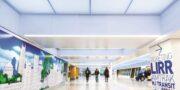 moynihan_train_station_acoustical_ceiling_led_lightframe_decoustics (1)