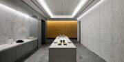white_case_law_office_ceiling_acoustical_architecture_solo_decoustics (2)