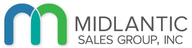 Midlantic Sales Group, Inc.