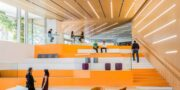 adobe_hq_meeting_space_acoustical_wall_to_ceiling_quadrillo_decoustics-1140x600-1528304230