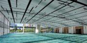 gaylord_ballroom_custom_acoustical_ceiling_design_claro_decoustics-1-1140x600-1541454305