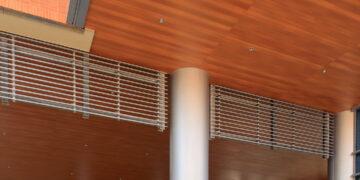 300C_Linear_Plank_Exterior_Ocean_Medical_Center_1920x540