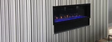 Avalon3000-Fireplace-78
